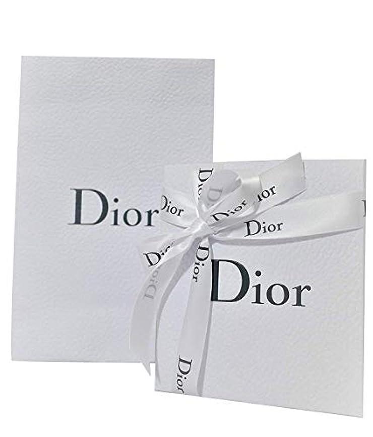 物質生活独立ディオール ミス ディオール オードパルファム EDP SP 30ml【国内正規品】Dior ディオール ギフト プレゼント リボンラッピング済 ショッパー付き★