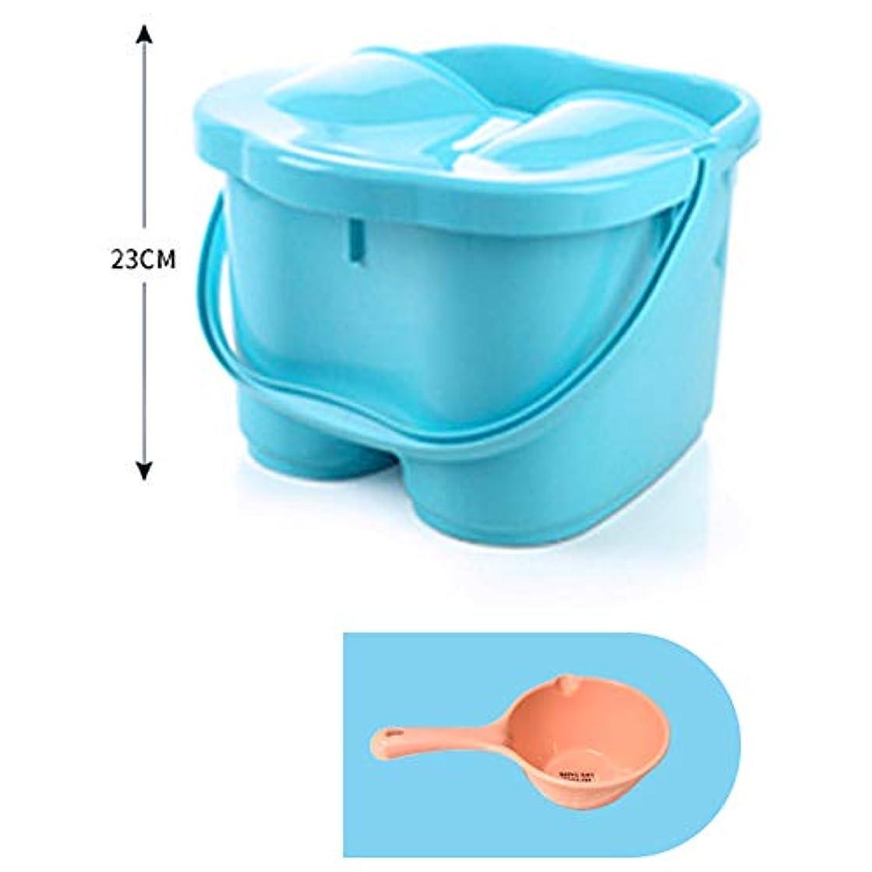 貫入後世ピクニックをするAkagi 保温フットバス 足湯 足つぼ フットバス 保温機能 バブル機能 フットバス 足湯 バブル 足湯 足つぼ
