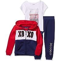 XOXO Girls'