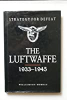 The Luftwaffe