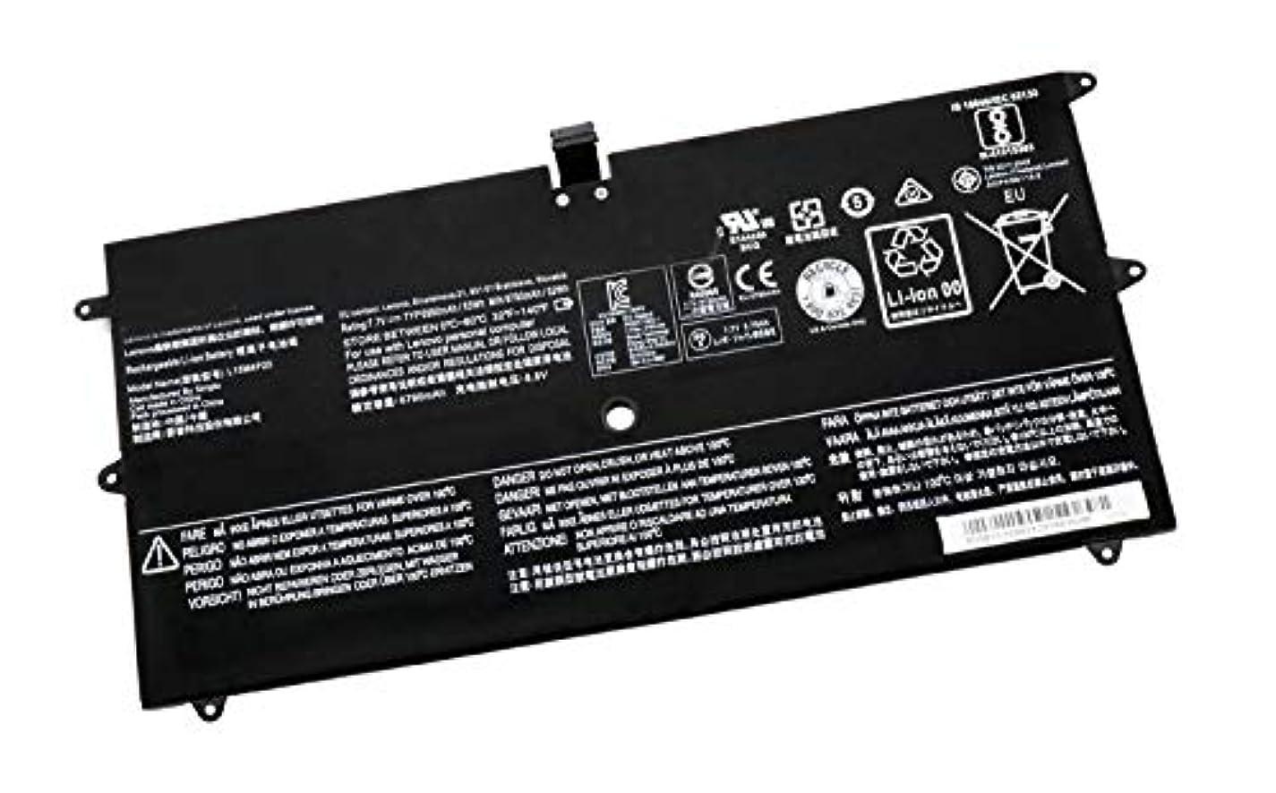 甥俳優ラックYOGA 4S 900S 900S-12ISK L15M4P20 互換用 バッテリー