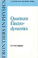 Quantum Electrodynamics (Frontiers in Physics)