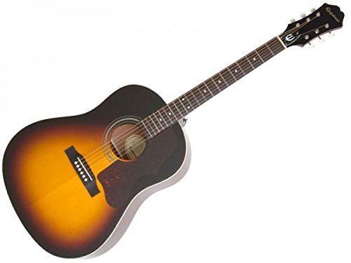 EPIPHONE 1963 EJ-45(VS)【 by ギブソン アコースティックギター 】