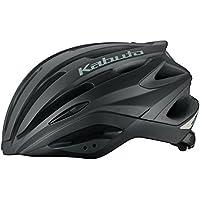 OGK KABUTO(オージーケーカブト) ヘルメット REZZA