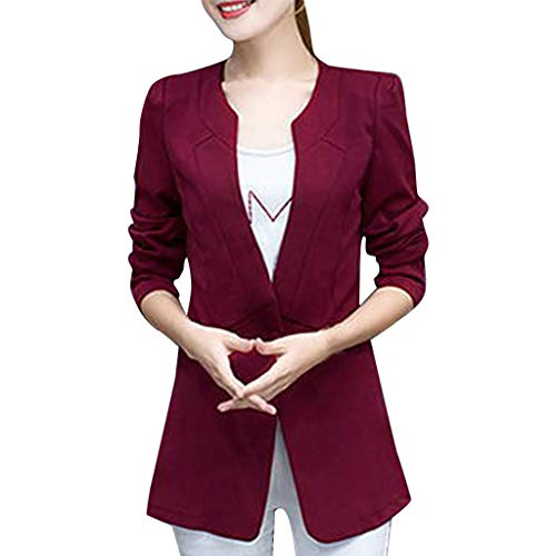 (XL,レッド)women winter jacket fo...
