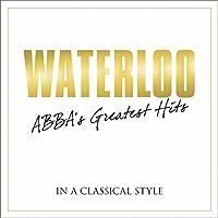 Waterloo: Abba's Greatest Hits