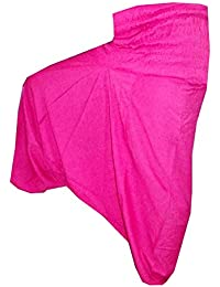 Kiara PANTS メンズ レディース カラー: ピンク