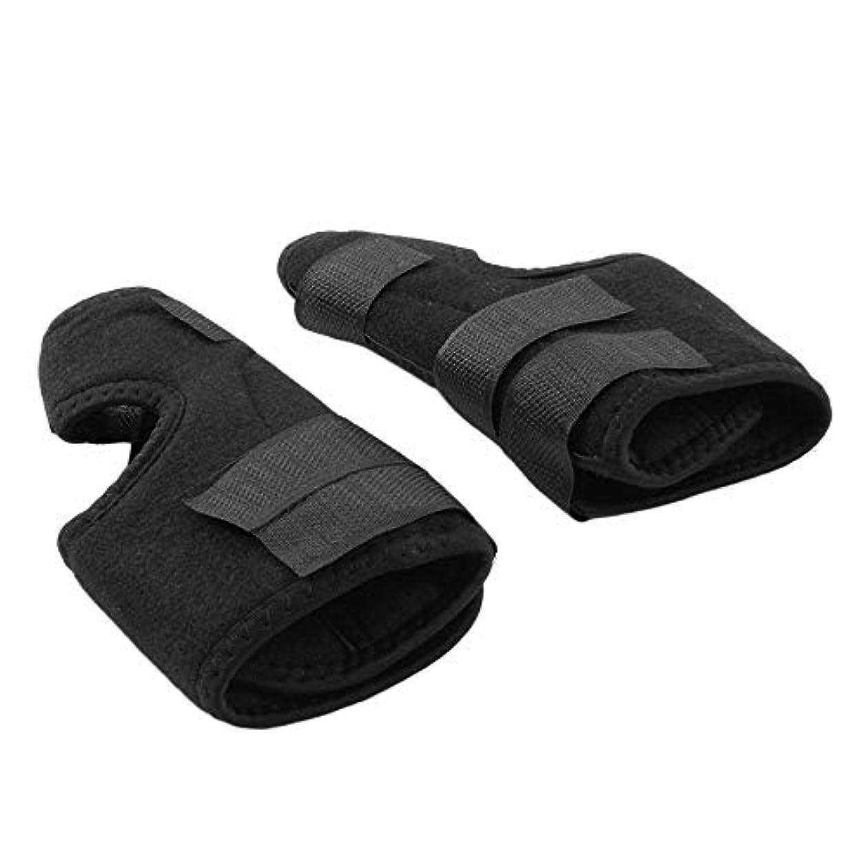 不良品控えめな洞察力のある1Pair Soft Bunion Corrector Toe Separator Splint Correction Medical Hallux Valgus Foot Care Pedicure Orthotics...