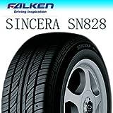ファルケン(FALKEN)  サマータイヤ  ZIEX  ZE912  195/65R15  91H