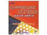 ジュウイック(JUIC) オフェンスアルティマ 1014C 黒 厚