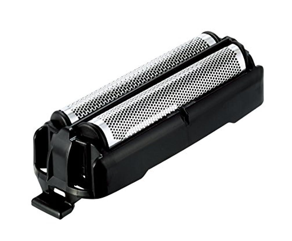 不良品等々寝るパナソニック 替刃 メンズシェーバー用 外刃 ES9863