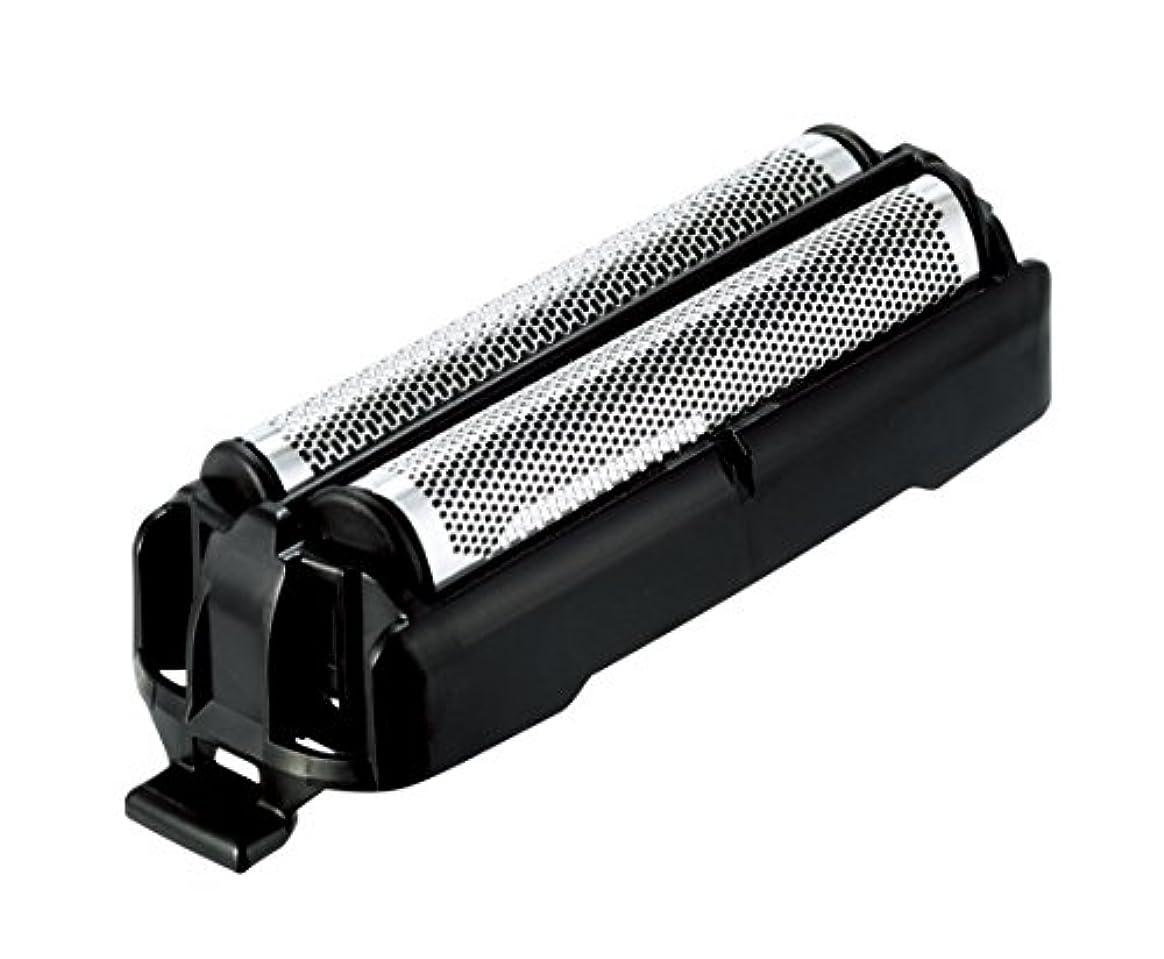 同化窓を洗う医薬品パナソニック 替刃 メンズシェーバー用 外刃 ES9863