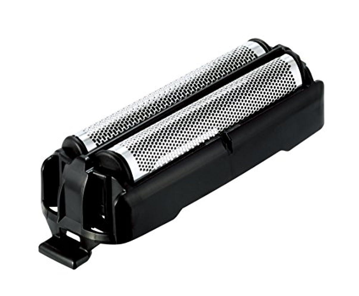 ゲージプレビスサイトかび臭いパナソニック 替刃 メンズシェーバー用 外刃 ES9863
