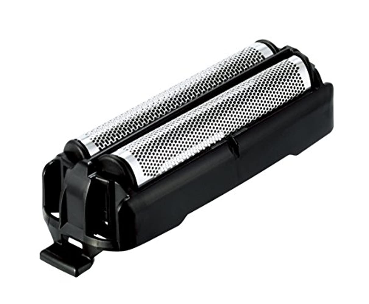 男らしさ複雑でない定規パナソニック 替刃 メンズシェーバー用 外刃 ES9863