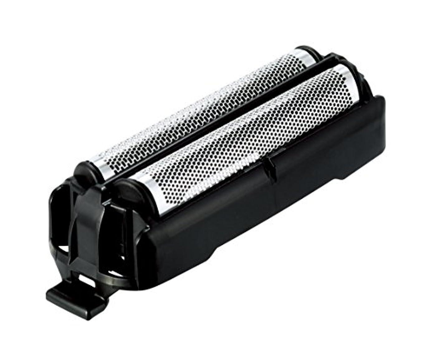 グレートオーク植木ギネスパナソニック 替刃 メンズシェーバー用 外刃 ES9863