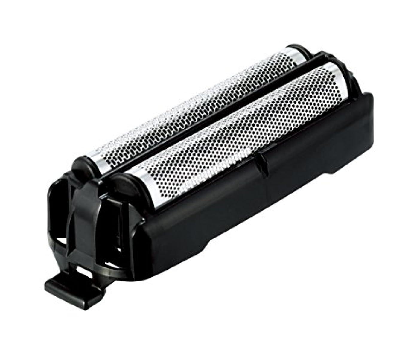 エンゲージメント骨髄インターネットパナソニック 替刃 メンズシェーバー用 外刃 ES9863