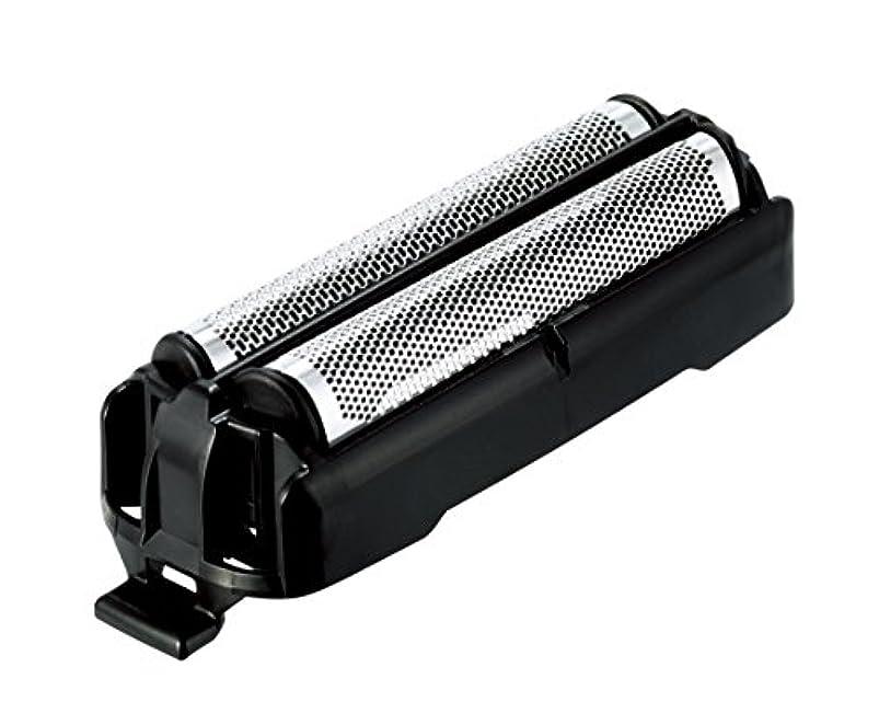 ラケットドキドキシーケンスパナソニック 替刃 メンズシェーバー用 外刃 ES9863