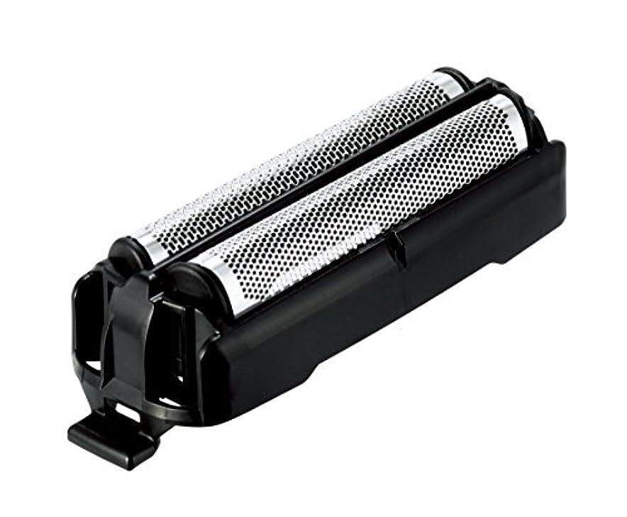 側溝民兵多様性パナソニック 替刃 メンズシェーバー用 外刃 ES9863