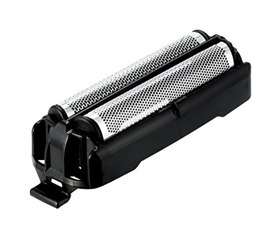 刺す光景ゲートパナソニック 替刃 メンズシェーバー用 外刃 ES9863