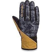 17-18 Dakine Crossfire Glove Watts L グローブ 並行輸入品