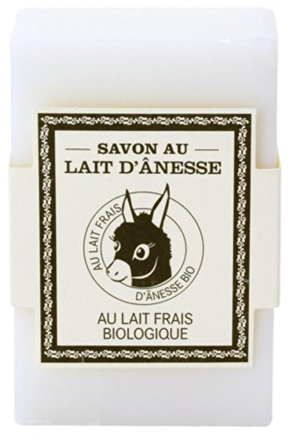 フィルタ特許ブラウザノルコーポレーション プロヴァンス ロバミルク石鹸 フレッシュロバミルク OB-PVP-3-1