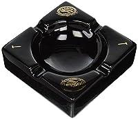Padron 4シガー灰皿