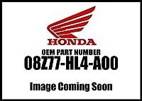 ホンダ・08z77-hl4-a00ホーンマウントキット