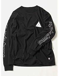(コーエン) COEN tシャツ SUNNY SPORTS(サニースポーツ) 別注SNY袖プリントロングスリーブカットソー 【先行販売】 75206038026 メンズ
