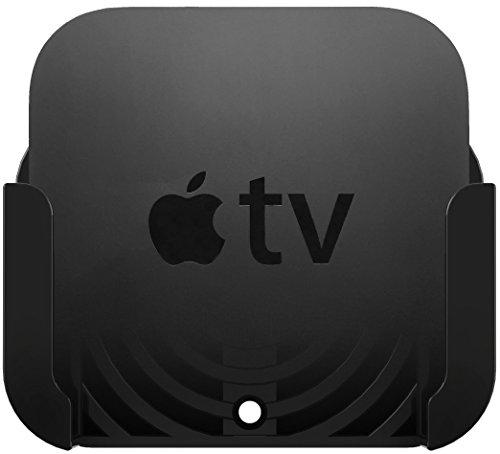 TotalMount Apple第4世代(最新モデル) 用ホ...