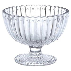 PL 小物入れ グラスカップ 22159