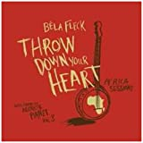 Throw Down Your Heart Tales From Acoustic Planet 3