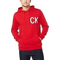 Calvin Klein Jeans Men's Statement Logo Hoodie