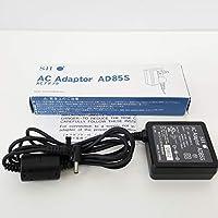 SII 電子辞書用ACアダプター AD85S