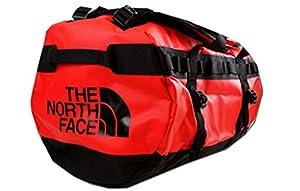 ノースフェイス BCダッフル XL (THE NORTH FACE BC DUFFEL XL) 品番:NM81470