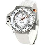 [オメガ] OMEGA シーマスター プロプロフ 1200M コーアクシャル 55X 48mm ダイバーズウォッチ 自動巻き メンズ 腕時計 224-32-55-21-04-001