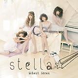 フィルター / Silent Siren
