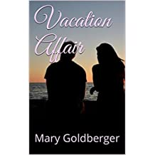 Vacation Affair