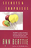 Secrets & Surprises (Vintage Contemporaries)