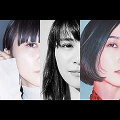 Perfume「ナナナナナイロ」のジャケット画像