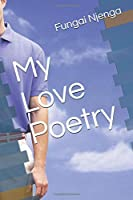 My Love Poetry