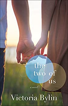 The Two of Us by [Bylin, Victoria]