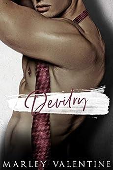 Devilry (King University Book 2) by [Valentine, Marley]