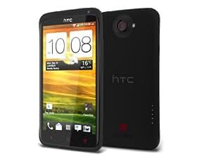 HTC One X+ S728e 64GB Android 4.1 SIMフリー 海外携帯