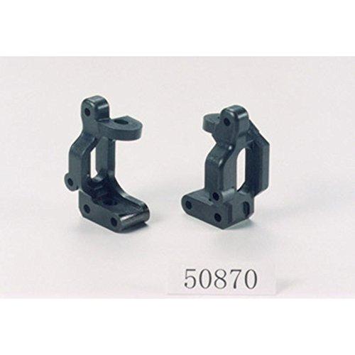 R/C SPARE PARTS SP-870 TA04 F部品