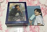 コン・ユ 150ピースパズル (版)&KANU CAFE RECIPE BOOK