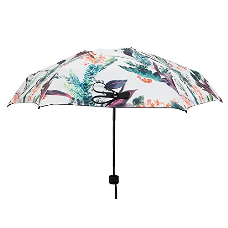 日傘 軽量 折りたたみ傘 傘 レディース傘 晴雨兼用 UVカット 紫外線遮蔽率99% 完全遮光 耐風撥水 人気 五段折り畳み 女性用 おしゃれ 梅雨対策 レット