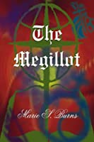 The Megillot