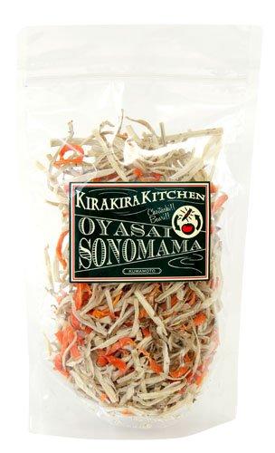 乾燥野菜 ごぼう・にんじんミックス 100g