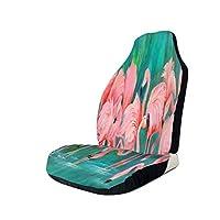 カーシートカバー シートクッション マッサージ 四季通用 簡単取り付け 軽普通車用 クールシート
