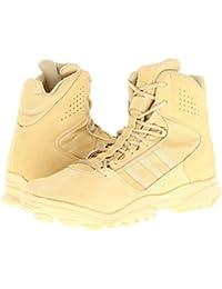 (アディダス) adidas メンズブーツ?靴 GSG-9.3 Sand Storm 9 (27cm) D - Medium